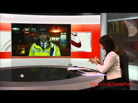Bad Weather UK 2014 February 12 02 2014 3 BBC News