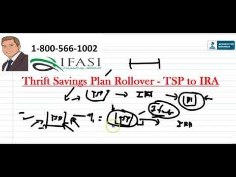 tsp-rollover-***warning***-tsp-rollover-to-ira