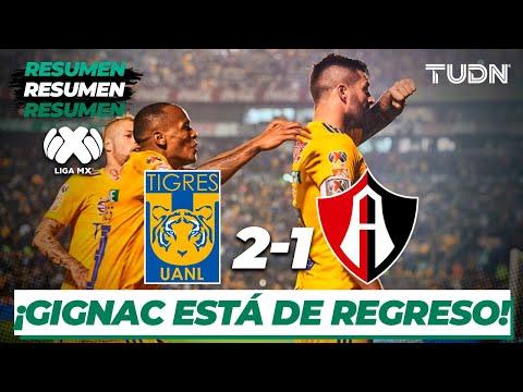 Carabobo vs Universitario - Gran resultado Crema from YouTube · Duration:  23 minutes 8 seconds