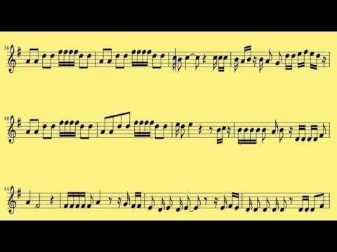 Kabira flute instrumental baixar