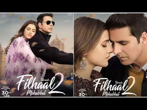 Download Akshay Kumar Best Love Story Movie