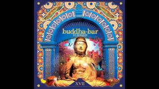 Buddha Bar XVII 2015 - The Kenneth Bager Experience - Stuck in a Lie (Ole Fonken Remix)