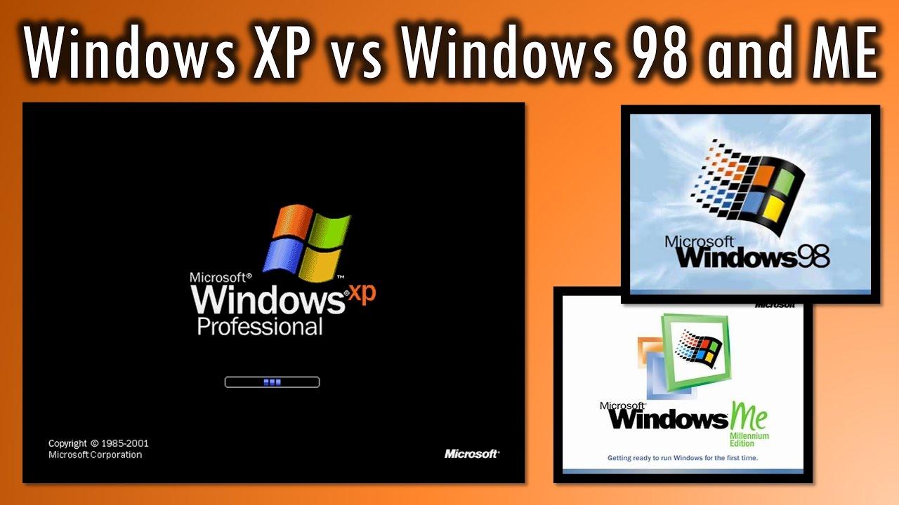 AXPER XP-M5ARC410 DRIVERS WINDOWS XP