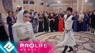 Смотреть клип Danial - Ты Приглашай