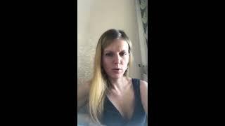 видео Грудное вскармливание в вопросах и ответах. Как правильно кормить грудью? Теория грудного вскармливания