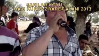 Gambar cover Çepni Sanatçıları - Hüseyin Özkan ''Gondo'' ile Birlikte Bölüm 01