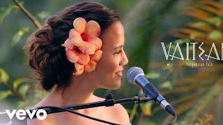 Vaiteani - Horo Horo (Live Session)