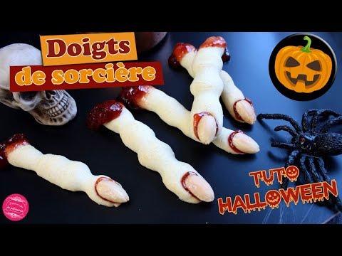 💀-les-biscuits-doigts-de-sorciere-pour-halloween-!-recette-facile-et-qui-fait-peur-💀