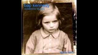 Bap Kennedy - The Shankill and The Falls