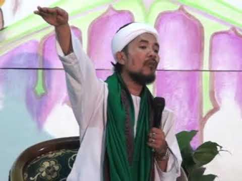 KH. Abu Nawas Vol. 2 bahasa madura lucu