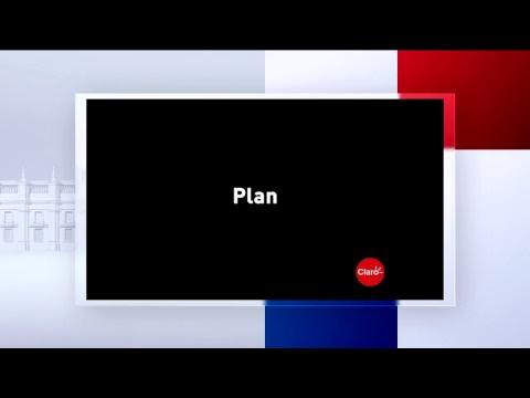 🔴 EN VIVO - 📱Sigue la trasmisión de las elecciones presidenciales - #ELECCION360