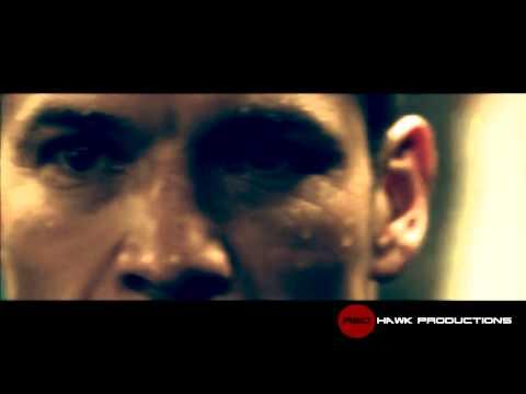 Sergio Martinez vs Miguel Cotto Trailer