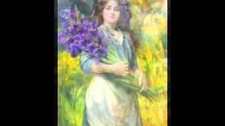 My Lady D'Arbanville - Cat Stevens Cover - Barry Gonen