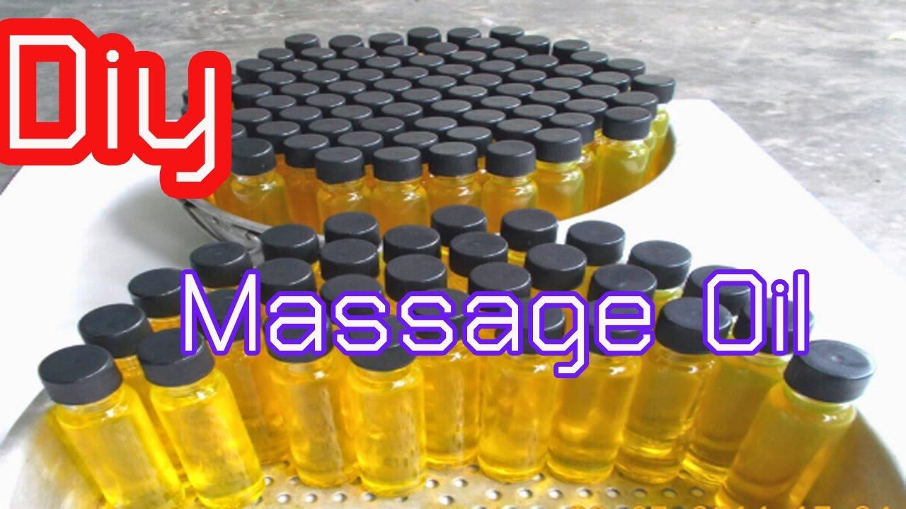 thaimassage bagarmossen pinay se