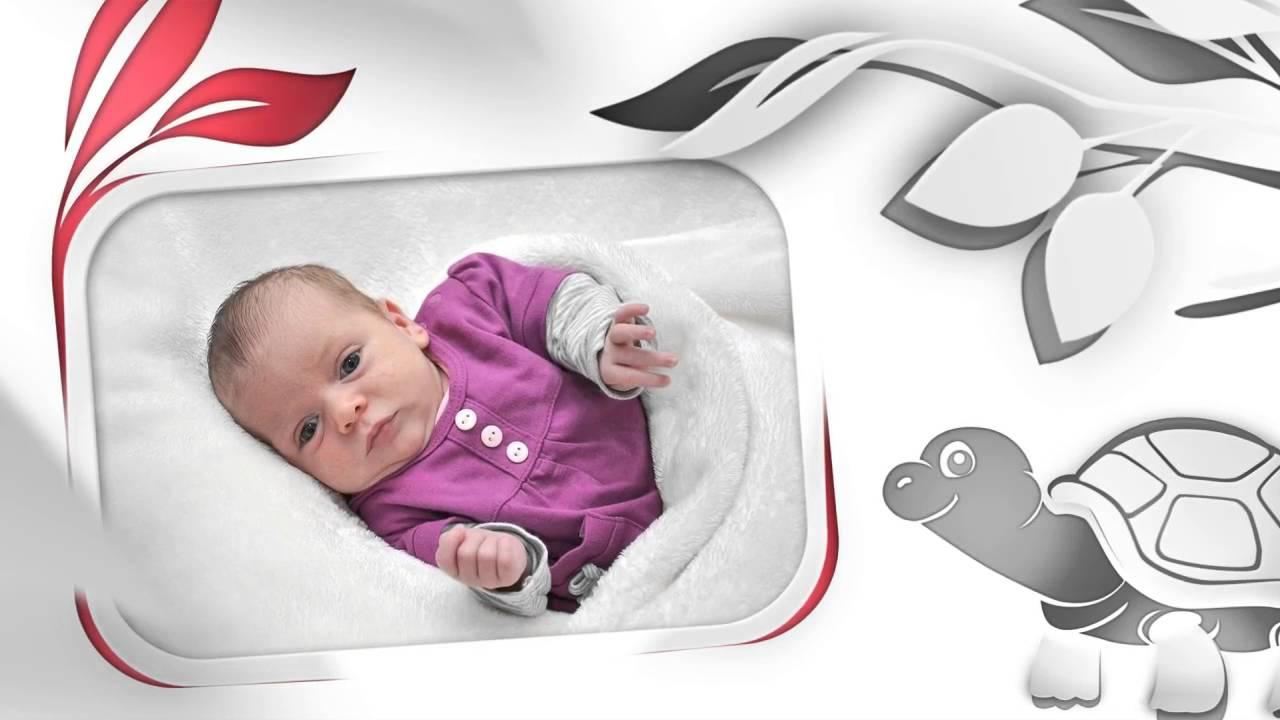 babysmile24.de