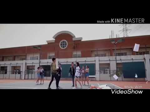 Naino Ki Jo Baat Naina Jane Hai Full HD Song 💓 Touching Love Story By Aryan Singh 👱