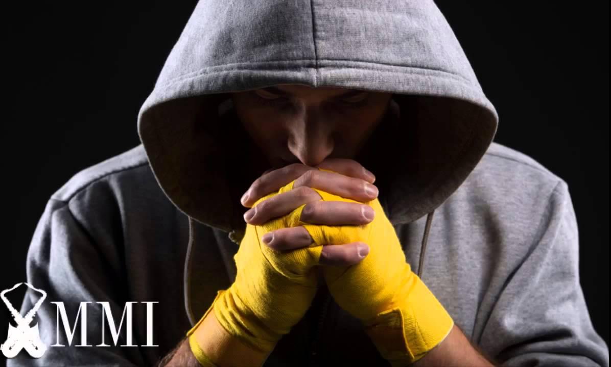 Musica para entrenar artes marciales mixtas boxeo mma for Musica clasica para entrenar