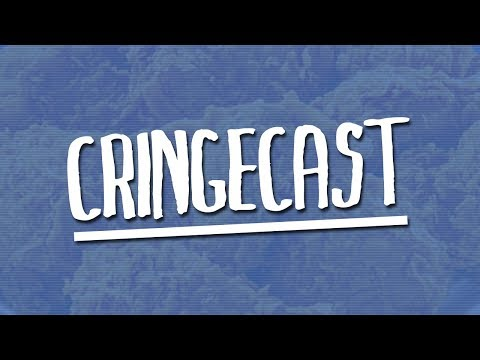 ARE WE BRONIES? | THE CRINGECAST