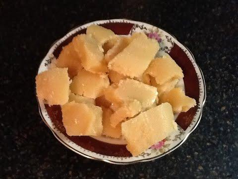 Сахар вареный на молоке рецепт в мультиварке