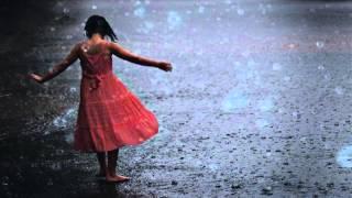 Moreza - mistyc Dancer