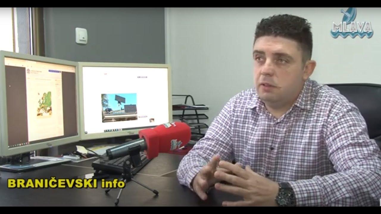Download Solarni paneli - investicija na duže staze, Veselin Vićentijević, Vesa Net (RTV MLAVA 05.02.2021.)