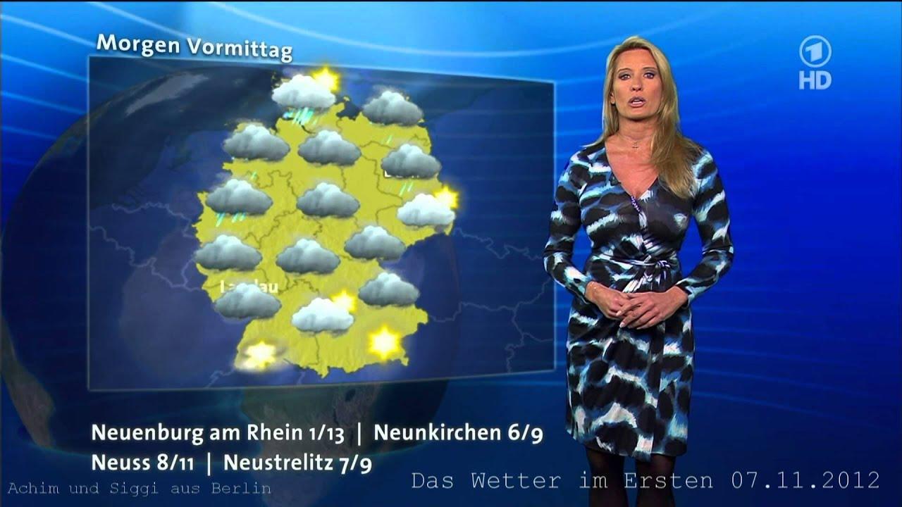 predict deutsch