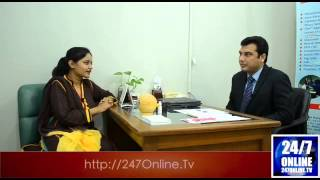 Achi Baatein - Eye Care Tips with Dr. Jamal