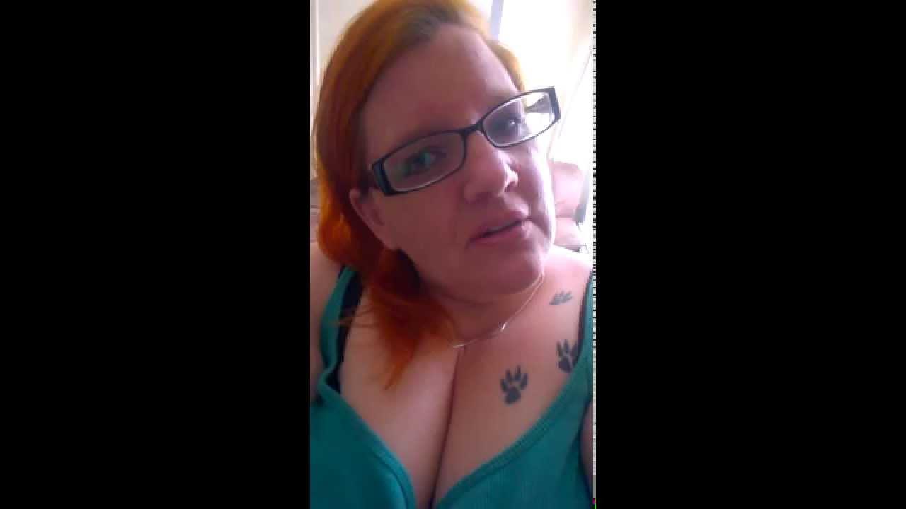 Consejos SSBBW Citas - - bbw - Youtube-1617
