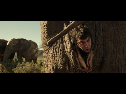 Download dans le cul d'éléphant    باغي تشبع ضحك ادخل واتفرج