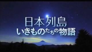 2012年2月4日(土)公開 相葉雅紀ナビゲーター映画 日本は美しいです・・・
