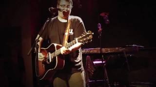 10 - Jon Snodgrass - Not fine - live