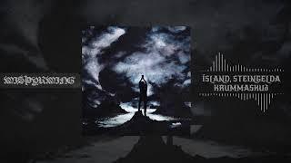 Misþyrming - Ísland, Steingelda Krummaskuð [Black metal]