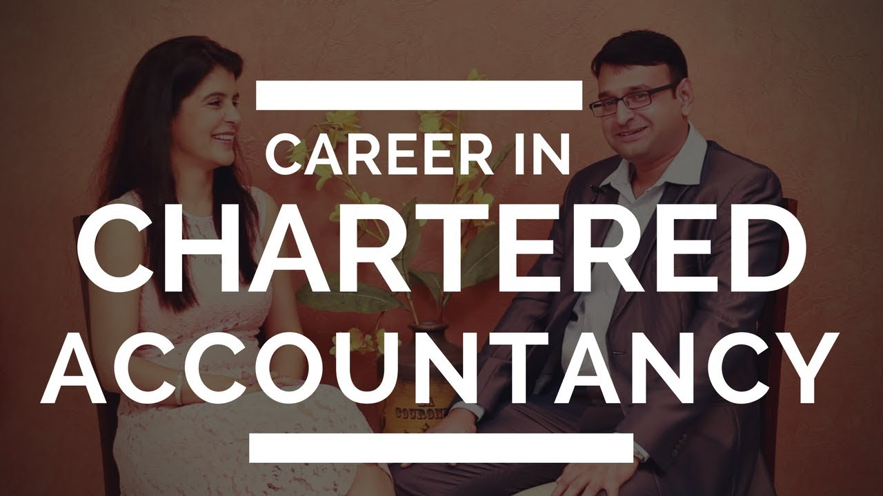 Career In Chartered Accountancy How To Set Up Private Practice And