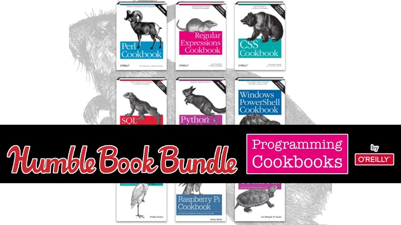 Oreilly Programming Perl Ebook
