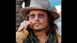 видео Пираты заработали 53 миллиона долларов США