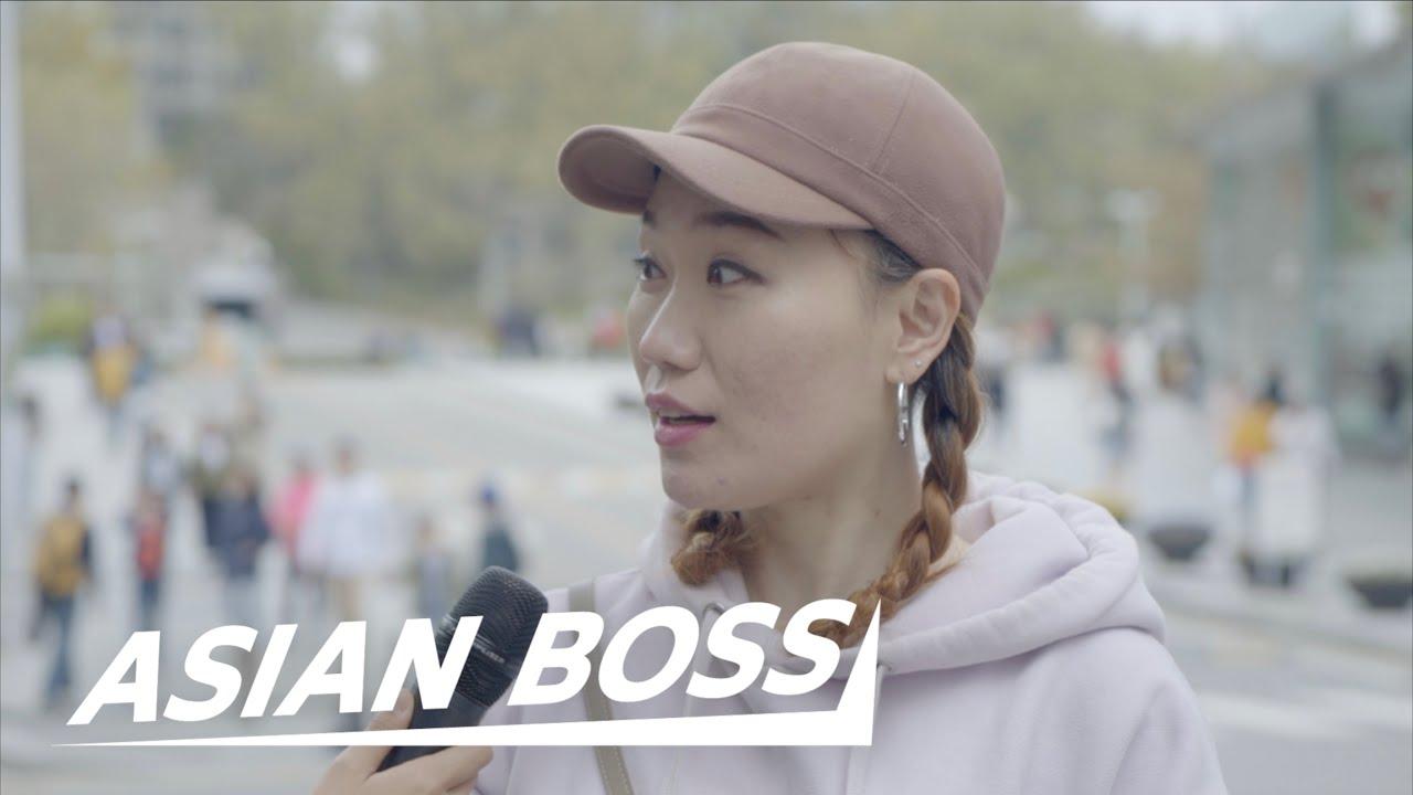 Share your asian girls hidden cam can look