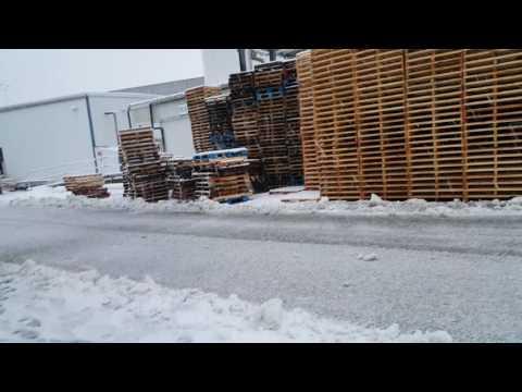 Dutch harbor alaska 2016