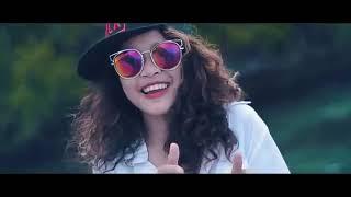 Reggae Papua 2019  Single Woles - Nonha Dhita Wanma Ft CardinalProtocol Elnb Official Video