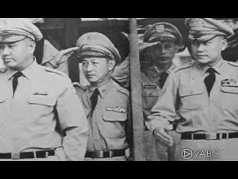 02. TT Ngo Dinh Diem va nen De Nhat VNCH