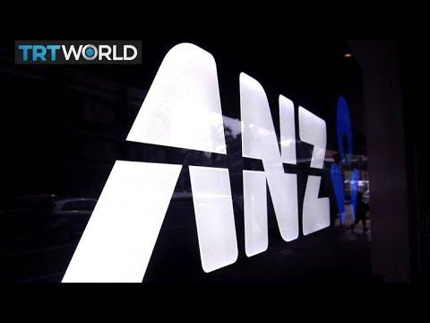 Australia promises financial sector reform   Money Talks