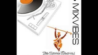 Maahi (Raaz-2)  Remix Dj $h@Nky