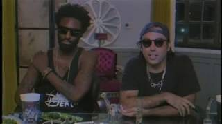 Baixar The Knocks - High History - Ep 8: Ride or Die Ft. Foster The People
