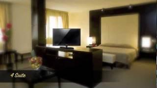 Hotel Airone Grosseto - Albergo 4 stelle in Maremma Toscana