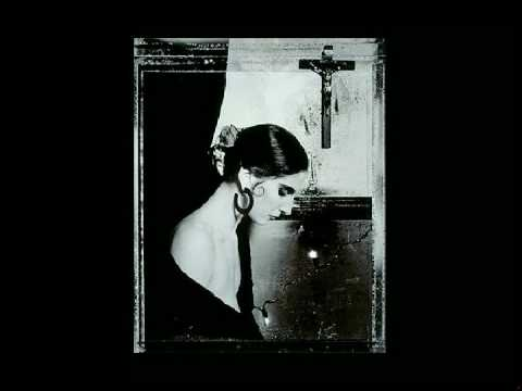 Pixies - Something Against You