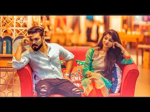 Pathiye | Malayalam Musical Album | Basheer Bashi | Mansi Joshi