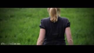 ♥Milen♥ ✦ Тонкий лед  2016💕 Премьера песни💕   YouTubevia torchbrowser com