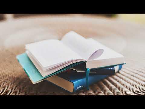 Как найти книгу, если не помнишь название и автора по описанию сюжета?