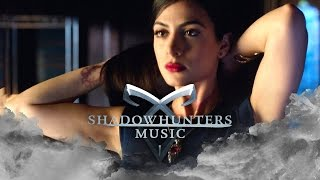 Ruelle - Where Do We Go From Here | Shadowhunters 1x06 Music [HD]