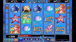 Ocean Rush Slot Game Online - No download & Instant Play USA Online Casinos