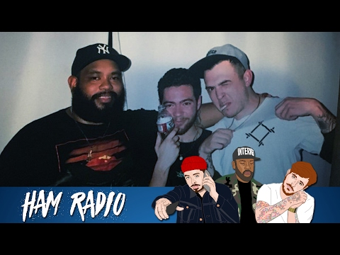 Lil Ugly Mane, Antwon And Wiki Talk Secret Circle, Friendship And Emo